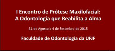 Encontro MaxiloFacial