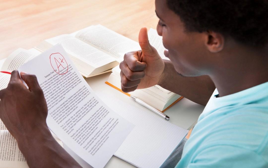 #52: Effective Feedback in Your Online Teaching
