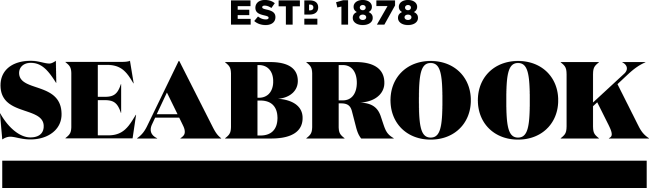 seabrook_logo_black