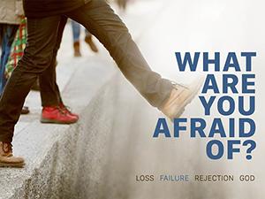 Afraid-Of
