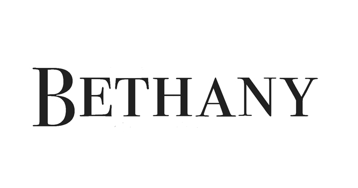 Bethany Evangelical Missionary Church in Kitchener, ON.