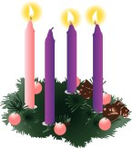 Image result for 3rd sunday of advent 2017