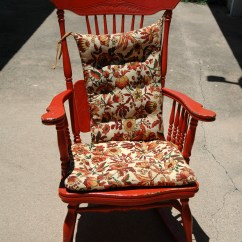 Aunt Priscilla Has A Rocking Chair Louis 15 Dining Chairs Crochet Bethany Louise