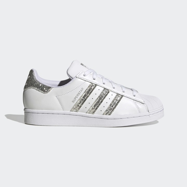 AdidasSparkle - Your Best Holiday Style
