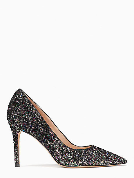 kate spade valerie pumps - Your Best Holiday Style
