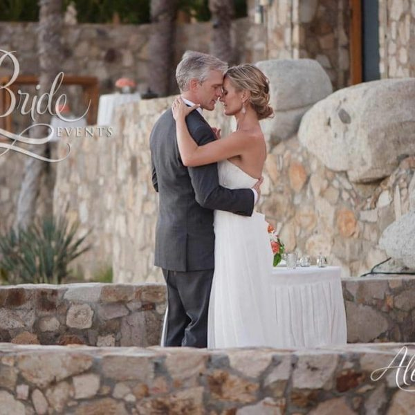Los Cabos Wedding Planners Cabo San Lucas All Resorts