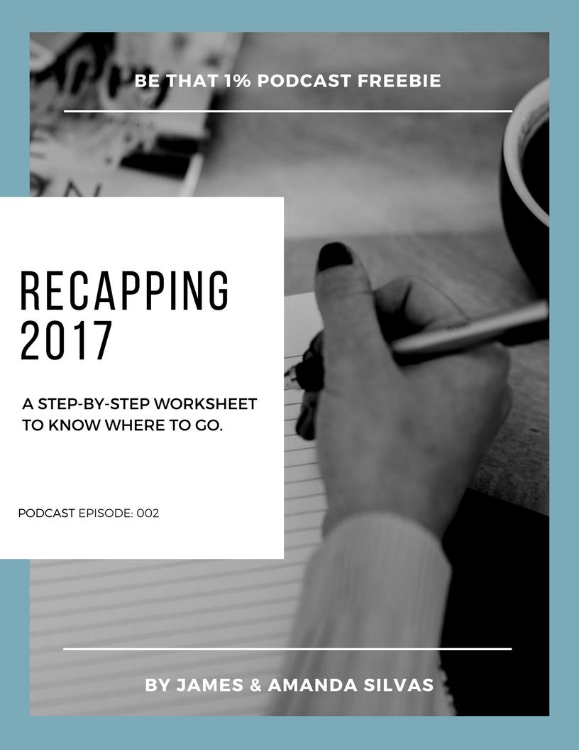 002_ 2017 REFLECTING