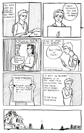 Aquila - Page 2