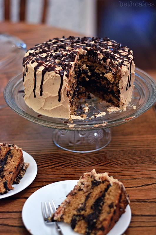 brownbutterchocolatechipcake0202