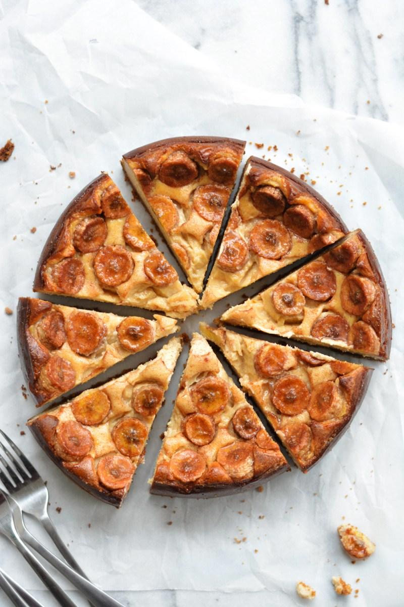 elvis cheesecake - bethcakes.com