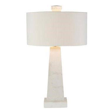 Venato Table Lamp