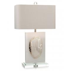 Sarasota Table Lamp