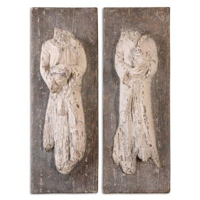 6-saint-statues_