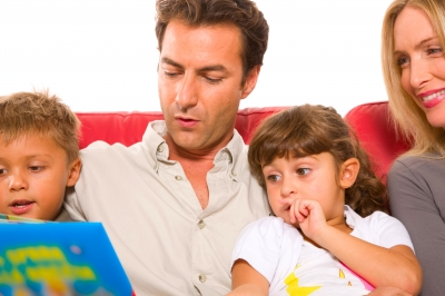 fears about homeschooling