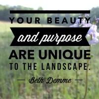 BeautyandPurpose.JPG