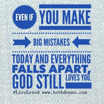 Big Mistakes.JPG