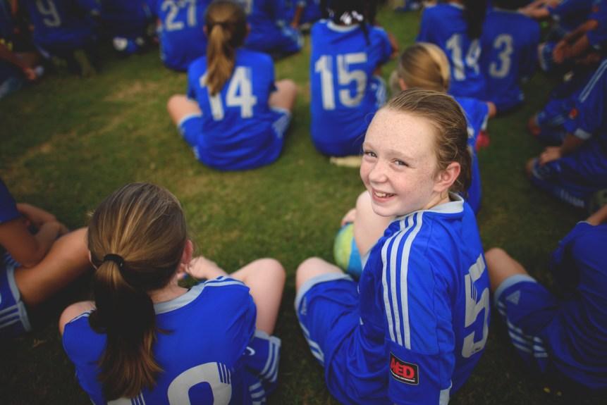 girl_soccer_img