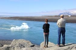 6-4-16 Jokulsarlon glacial bay (3)