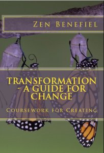 transformational life coaching, online life coach, transformation - a guide for change