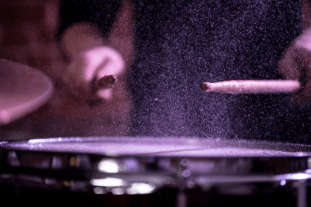 drummer boy2