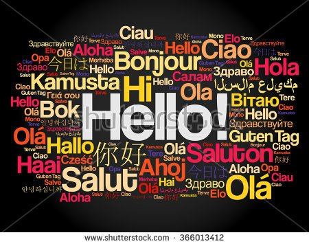 picture from shutterstock.com