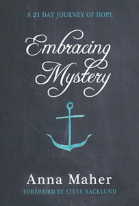 https://i0.wp.com/bethel-store-production.s3.amazonaws.com/images/product/20736/product_Book_Embracing-Mystery_thumb.jpg?w=784&ssl=1