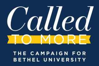 Bethel Grad Reflects on Role with World Series-Winning Organization | Bethel University
