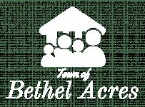 BethelTownTran