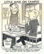 002 - Cartoon - 1964-02-12