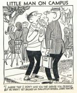 010 - Cartoon - 1964-05-20