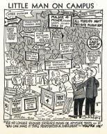 011 - Cartoon - 1964-08-19