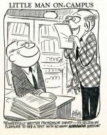 019 - Cartoon - 1965-01-13