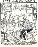 025 - Cartoon - 1965-12-08