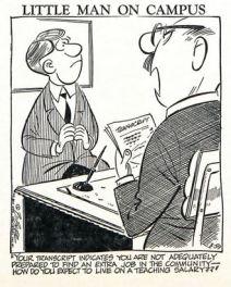 033 - Cartoon - 1966-05-04