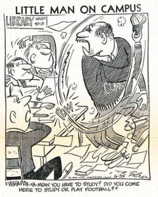 037 - Cartoon - 1966-10-05