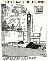 047 - Cartoon - 1967-02-16-3