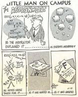 060 - Cartoon - 1968-01-04