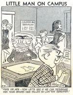 061 - Cartoon - 1968-02-14