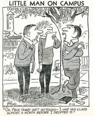 064 - Cartoon - 1968-02-29