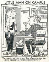 076 - Cartoon - 1968-09-26