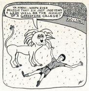 079 - Cartoon - 1968-10-10