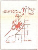 085 - Cartoon - 1969-01-31