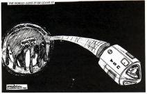 095 - Cartoon - 1969-11-24