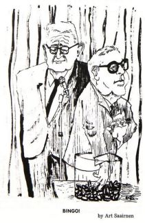 096 - Cartoon - 1969-12-05-2