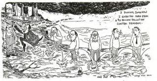 107 - Cartoon - 1970-03-20