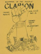 132 - Cartoon - 1971-11-29