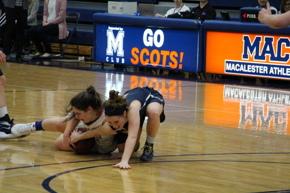 160206_Engstrom_Basketball_005
