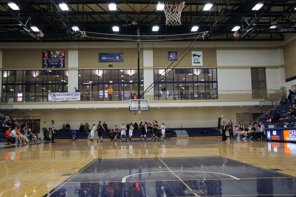160206_Engstrom_Basketball_010