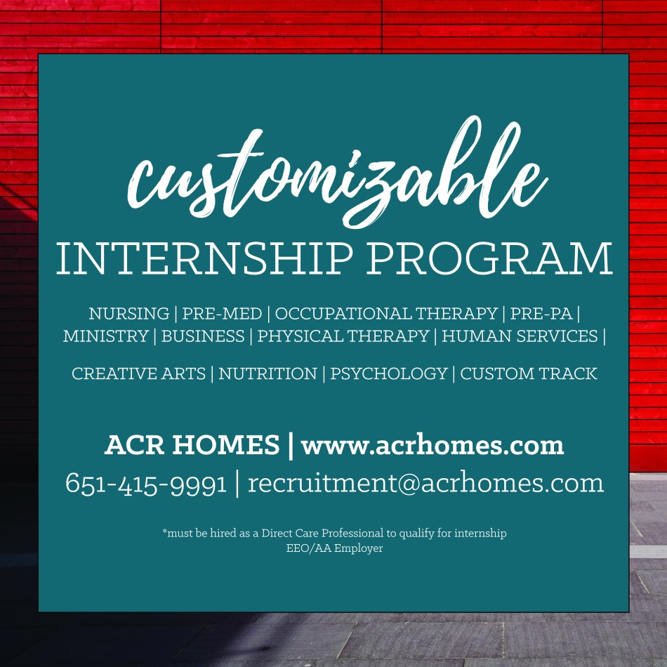research-based-internships-1