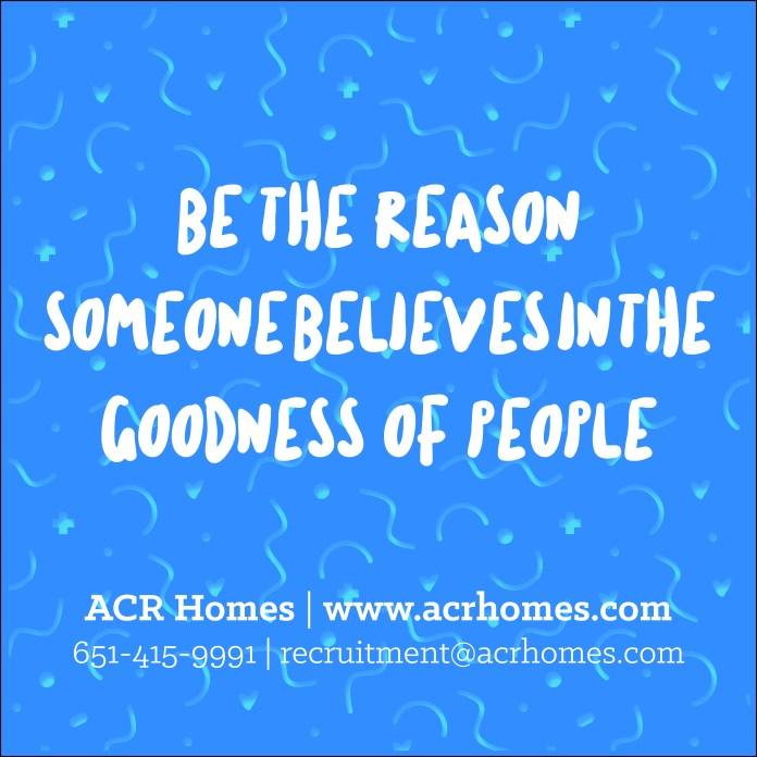 Be the reason (1).jpg